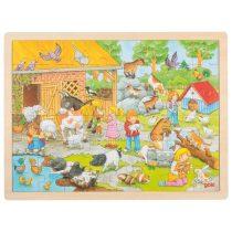 fa-puzzle-GK57685