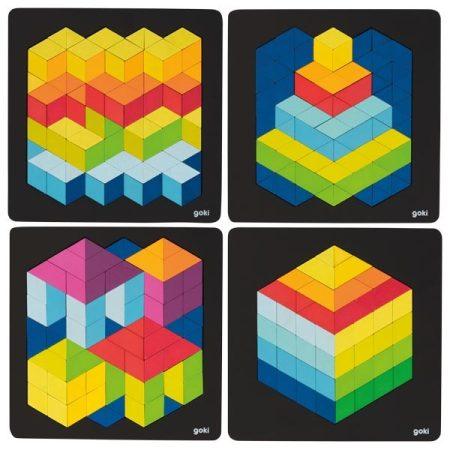 fa-puzzle-GK57691