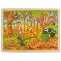 fa-puzzle-GK57734