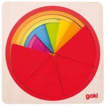 fa-puzzle-GK57737