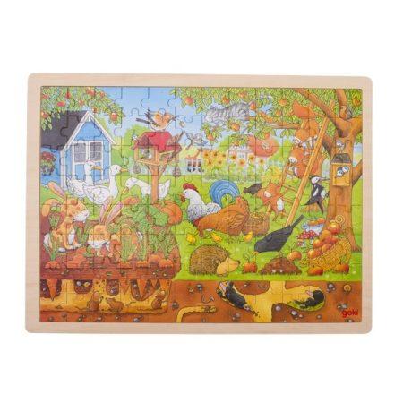 fa-puzzle-GK57743