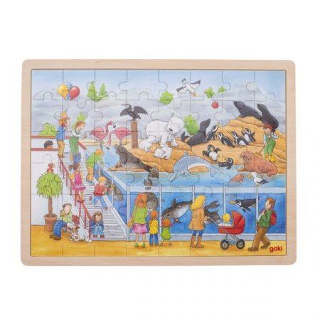 fa-puzzle-GK57744