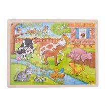 fa-puzzle-GK57745