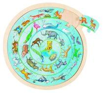fa-puzzle-GK57790