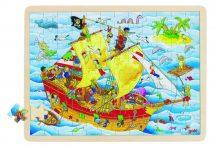 fa-puzzle-GK57831