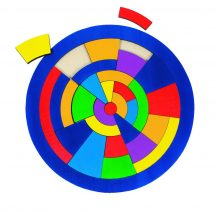 fa-puzzle-GK57849