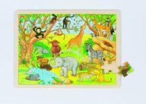 fa-puzzle-GK57892