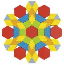 fa-kreativ-puzzle-GK58557