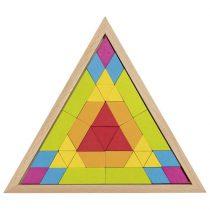 fa-puzzle-GK58590