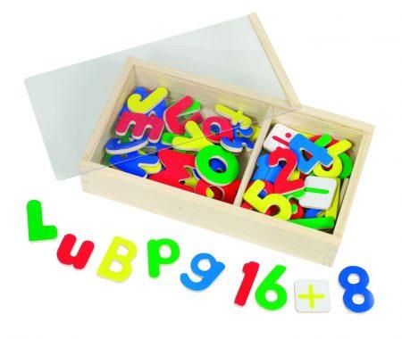 magneses-fa-betu-GK58955