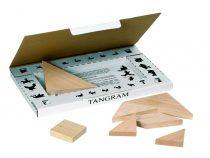fa-tangram-GKGK318