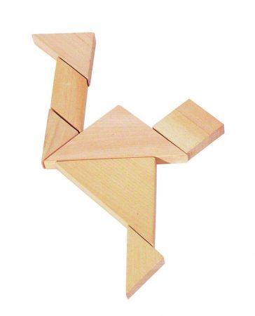 fa-tangram-GKHS008