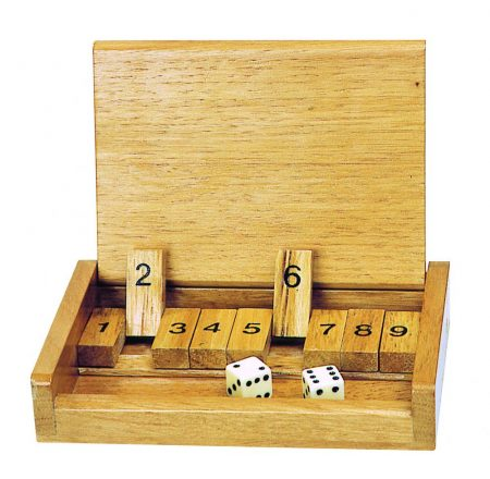 Shut-the-box-GKHS185
