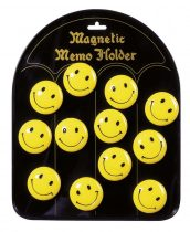 hutomagnes-smile-GKPE301