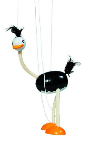 fa-marionett-bab-GKSO104