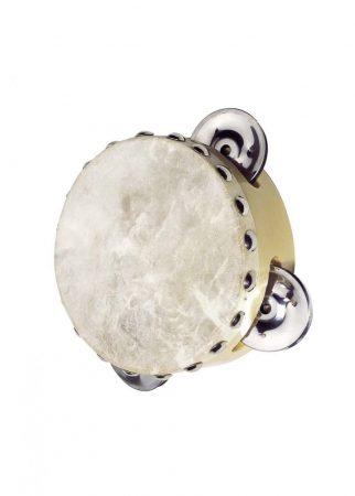 fa-jatek-hangszer-tamburin-csorgodob-GKUC086