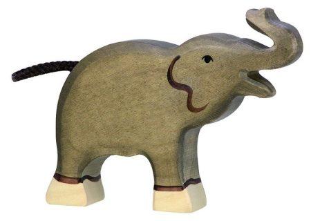 holztiger_fa_jatek_allat_elefant_HT80150