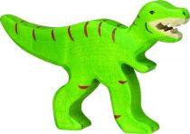 holztiger_fa_jatek_allat_dinoszaurusz_HT80331