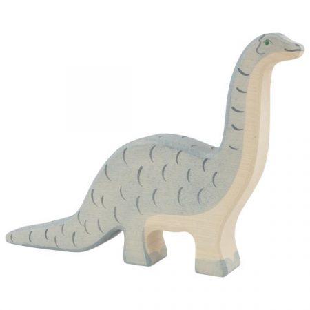 holztiger_fa_jatek_allat_dinoszaurusz_HT80332