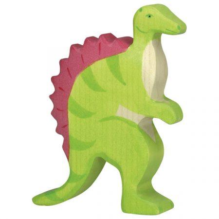 holztiger_fa_jatek_allat_dinoszaurusz_HT80334