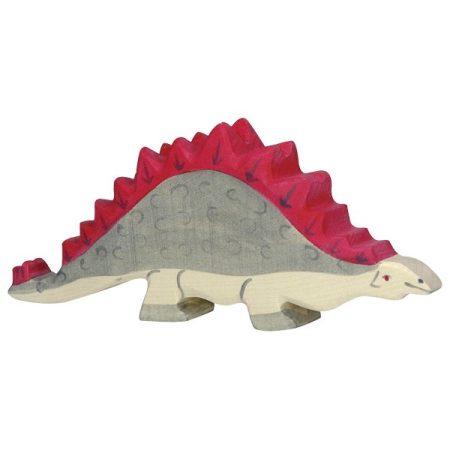 holztiger_fa_jatek_allat_dinoszaurusz_HT80335