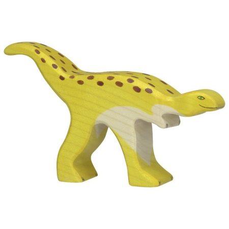 holztiger_fa_jatek_allat_dinoszaurusz_HT80337