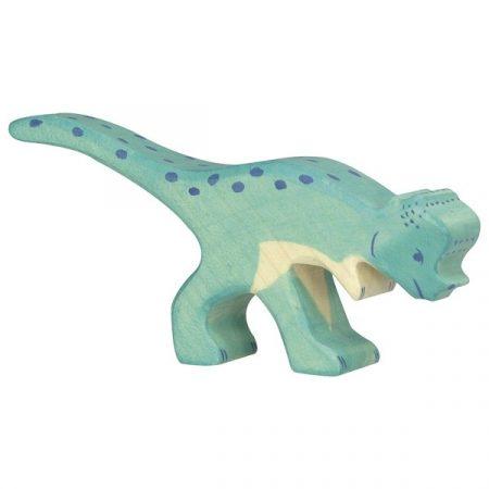holztiger_fa_jatek_allat_dinoszaurusz_HT80338