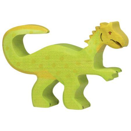 holztiger_fa_jatek_allat_dinoszaurusz_HT80339