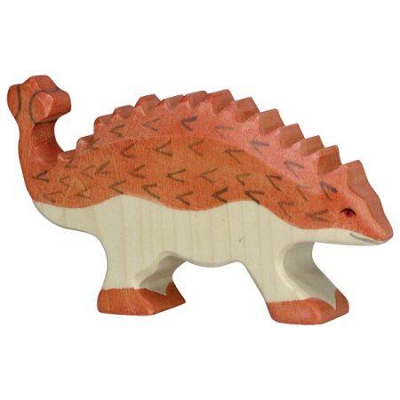 holztiger_fa_jatek_allat_dinoszaurusz_HT80341