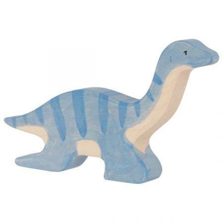 holztiger_fa_jatek_allat_dinoszaurusz_HT80609