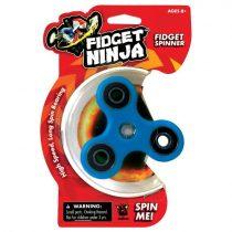 fidget-spinner-rx346