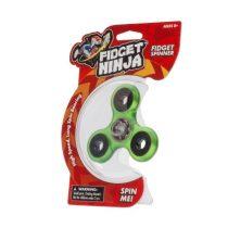 fidget-spinner-rx347