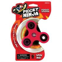 fidget-spinner-rx348