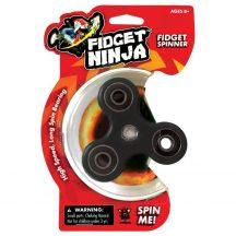 fidget-spinner-rx349