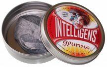 intelligens-gyurma-rx358
