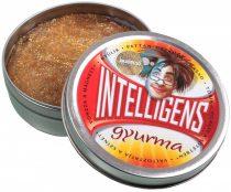 intelligens-gyurma-rx563