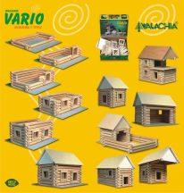 walachia-vario-fa-epitojatek-WL20