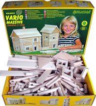 walachia-vario-fa-epitojatek-WL25