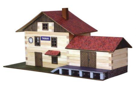 walachia-fa-epitojatek-modell-WL36